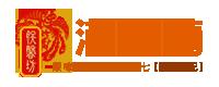 彰化朕馨坊土雞滴雞精 原味、粉光、四物、川七 滴雞精全省宅配,轉大人,坐月子,孝敬父母,孕婦,術後食補,彰化滴雞精,好喝滴雞精,純正滴雞精,鎮興蔘藥行,鎮興中藥行
